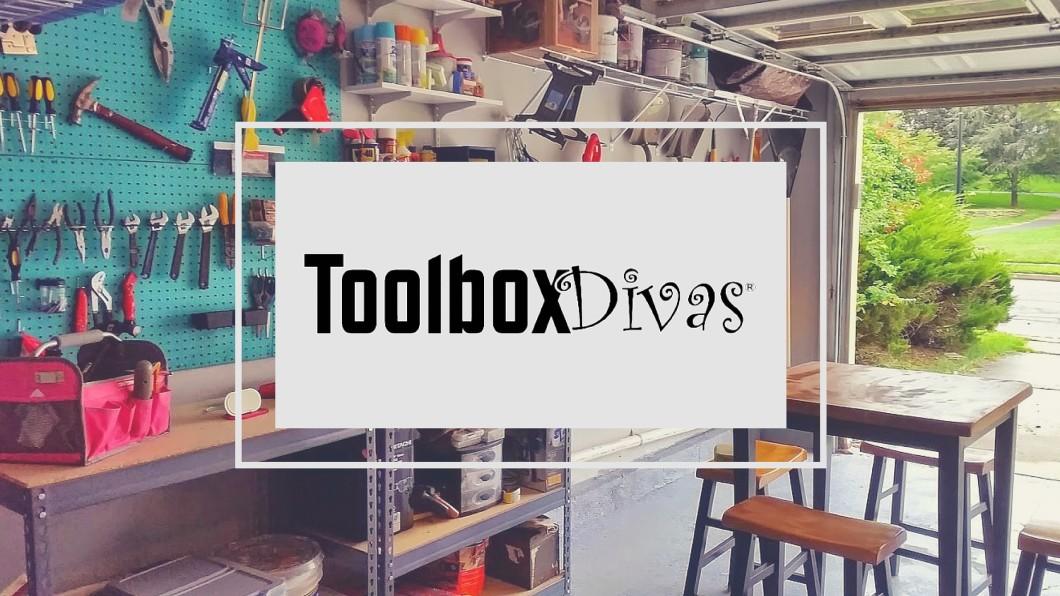 ToolBox Divas on Youtube