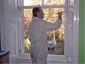 8 DIY Windows Replacement Tips That Should Save You Money