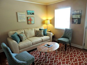 living-room-608558_1280