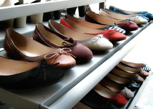 shoes-107401_1280