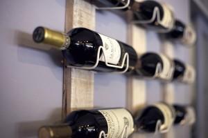 wine-rack-438443_1280