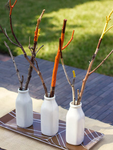 1-painted-twigs