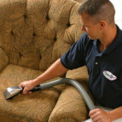 upholstery and carpeting tips