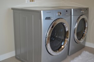 Appliance Repairs You Can Do on Your Own