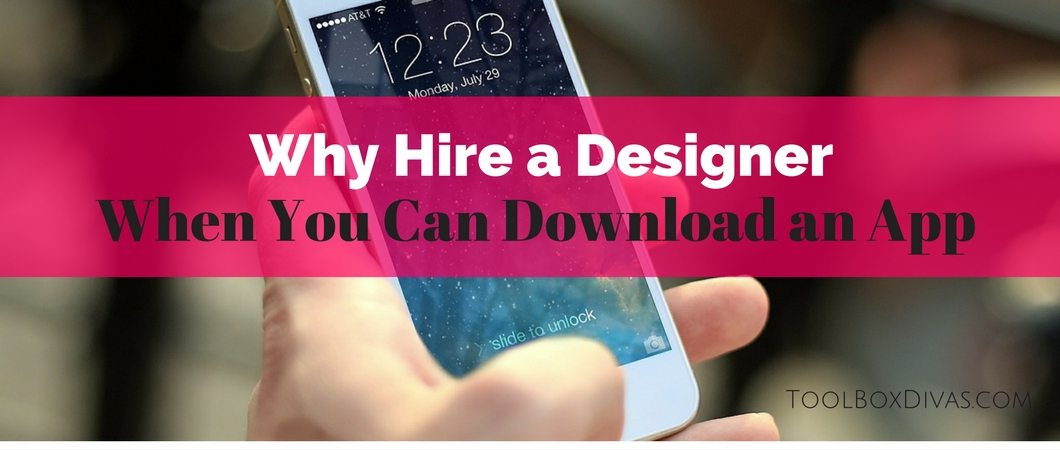 Ditch the Designer: Apps to Make Your Dream Home