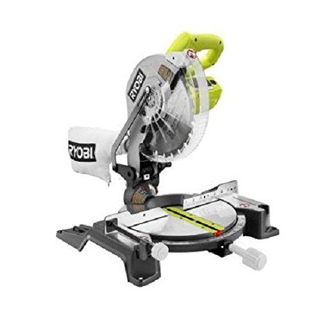 This image has an empty alt attribute; its file name is miter-saw.jpg