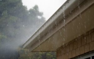 Rain Gutters: How to Make the Right Choice - ToolBox Divas
