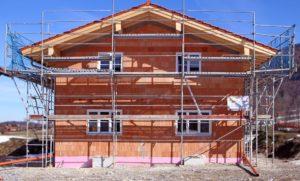 construction-work-670278_1920