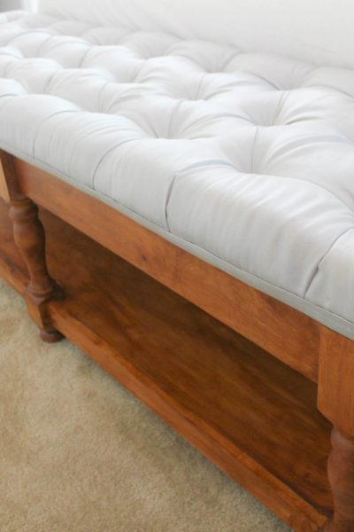 DIY Tufted Bench by Toolbox Divas (4 of 27)