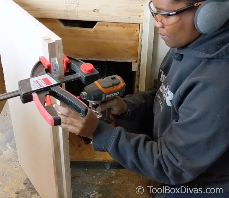 Top 10 Must-Have Tools You Need For Home DIY