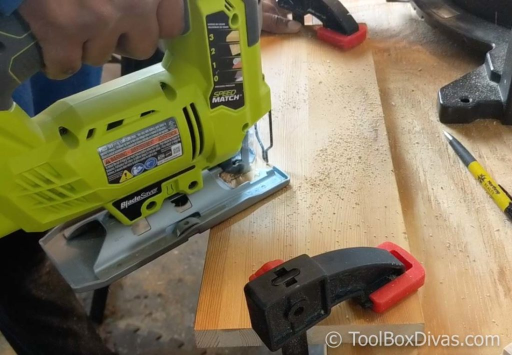 best tools for the home DIYer