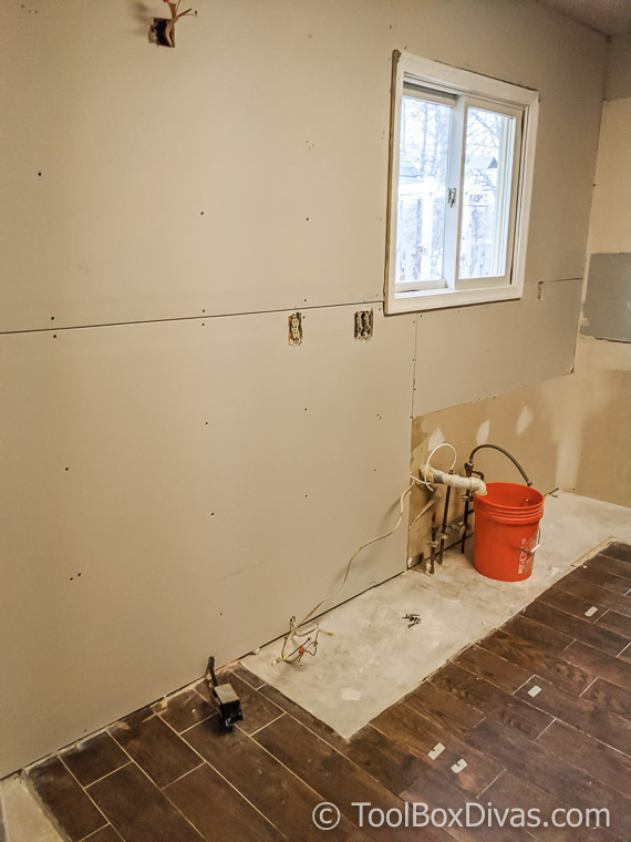 From Demo to Install: Essential Tools Used in My Kitchen Renovation