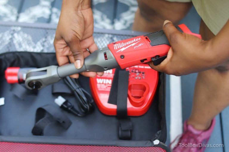 3 Game Changing Mechanical Tools