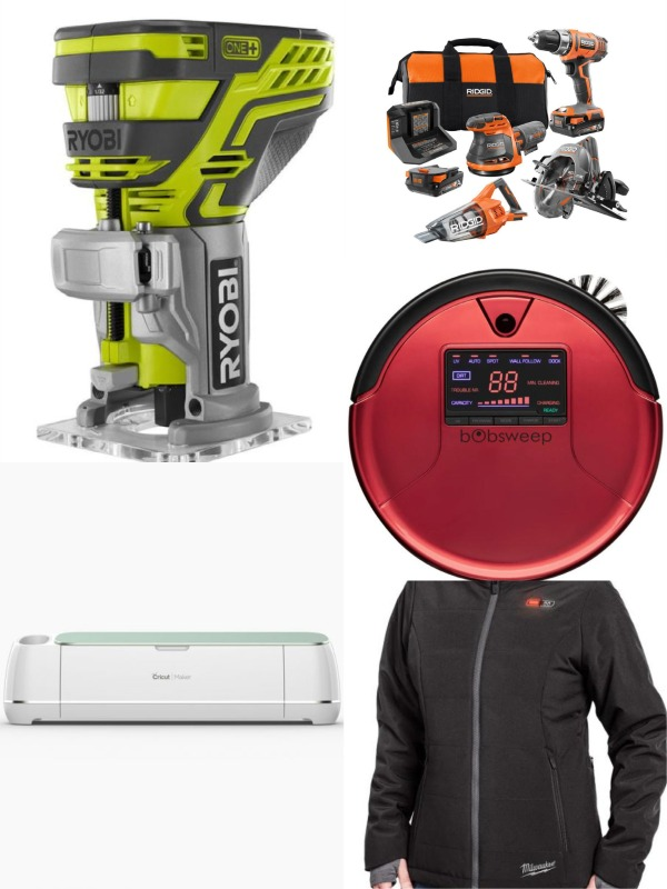 13 Great Gift Ideas for 2020