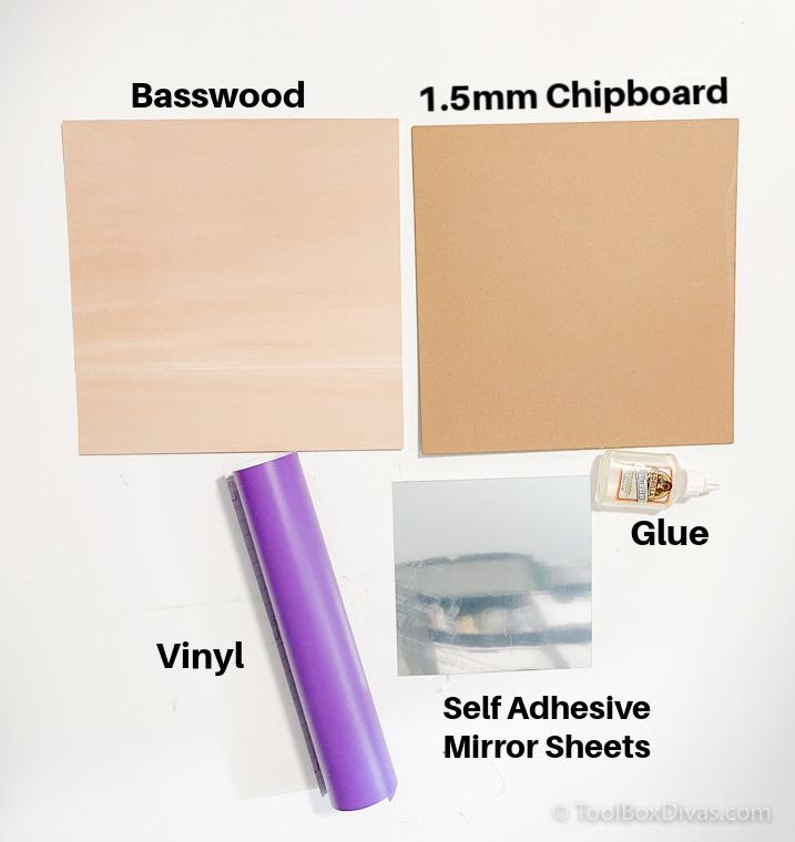 Bunny shaped mirror for Unisex Nurseries- Decor Ideas ToolBox Divas (2 of 46)