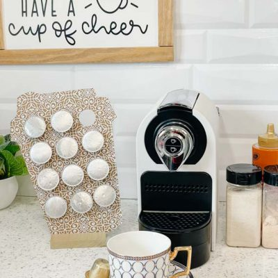 How to Create the Best Coffee Station at Home with a Cricut by ToolBox Divas (29 of 66)