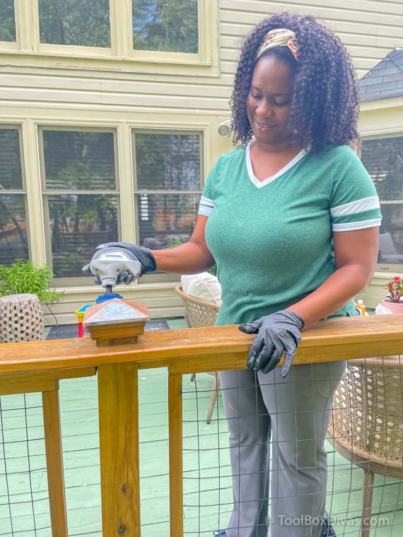 How to Polish Copper- the Most Effective Solution - ToolBox Divas (30 of 66)
